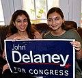 IA for Delaney 0023 (30093340910).jpg