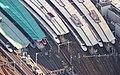 IBA-Tokyo-sta-Shinkansens.jpg