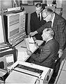 IBM 360 Computer System (MSA) (20950621735).jpg