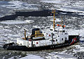ICEBREAKING ON THE HUDSON DVIDS1073048.jpg