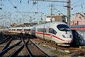 ICE 3 Köln Hauptbahnhof 2015-12-03-01.JPG