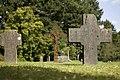 ID83034-CLT-0002-01-Waha Eglise Saint-Etienne-PM 35377.jpg