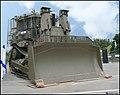 IDF-D9-bulldozer-66-IndependenceDay-1.jpg