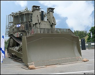IDF-D9-bulldozer-66-IndependenceDay-1.jpg