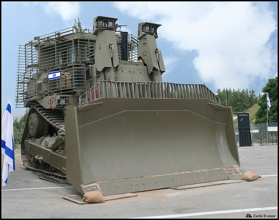 IDF-D9-bulldozer-66-IndependenceDay-1