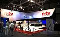 IFA 2009 n-tv Messestudio.jpg