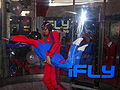 IFLY Hollywood 4.JPG