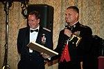 III MEF, MCIPAC units celebrate 238th Marine Corps birthday 131102-M-ZH183-800.jpg