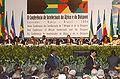 II Conferencia Intelectuais Africa Diaspora.jpg