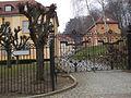 II Dwor Gdansk-Oliwa.jpg