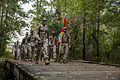 II MEF Marines hike to maintain readiness 141015-M-BZ918-121.jpg