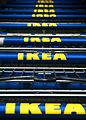 IKEA shopping carts.jpg