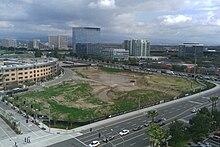 Irvine California Wikipedia