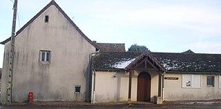 IMG Salle des fêtes de Saint-Denis-de-Vaux.JPG