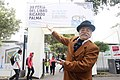 INAUGURACION Feria del Libro Ricardo Palma (13).jpg
