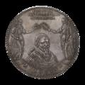 INC-3198-a Пять талеров Брауншвейг-Вольфенбютель Август Младший 1666 г. (аверс).png