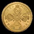 INC-919-a Пять рублей 1803 г. Александр I (аверс).png