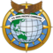 INDOPACOM Emblem 2018.png