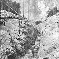 IRHB railroad cut.jpg