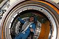 ISS-35 EVA Pavel Vinogradov.jpg