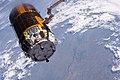 ISS-36 HTV-4 departing 2.jpg