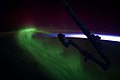 ISS-37 Southern Lights.jpg