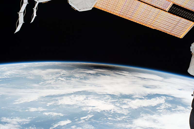 ISS-52 Eclipse 2017 Umbra Viewed from Space (2).jpg