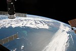 ISS-54 Falkland Islands.jpg