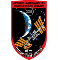 ISS Expedition 28 Patch.png