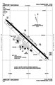 ITH - FAA airport diagram.pdf