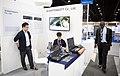 ITU Telecom World 2016 - Exhibition (22815614918).jpg