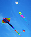 I can fly - Festival of the Winds 2010.jpg