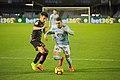 Iago Aspas - Celta de Vigo - WMES 13.jpg