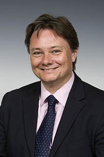 Iain Wright British politician