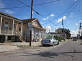 Iberville St Mid City Riverwards Broad Oct 2011 A.JPG
