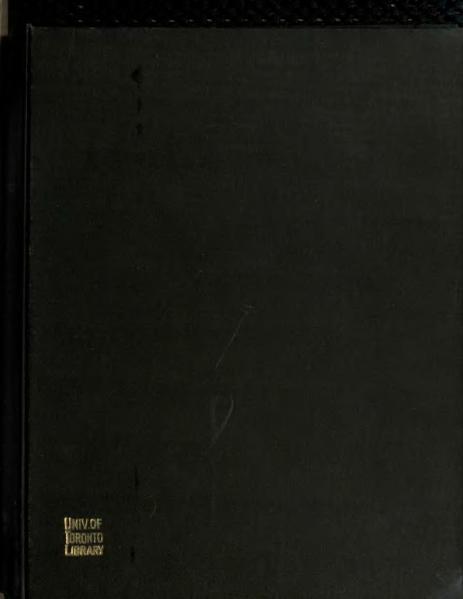 File:Ibn Khaldoun - Prolégomènes, Slane, 1863, tome III.djvu
