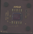 Ic-photo-AMD-D900AUT1B-(Duron).png