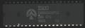 Ic-photo-zilog-Z0840008PSC-Z80-CPU.png