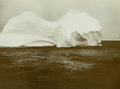 Iceberg encountered on the Minnie Maud expedition -a.png