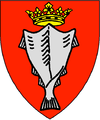 Iceland stockfish coa.png
