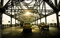 Iconic Howrah Bridge Yellow Cabs (202991715).jpeg