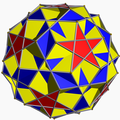 Icosidodecadodecahedron.png