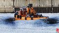 Icy Hamburg.Harbour.jpg