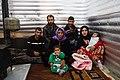 Idlib Bekaa refugees.jpeg