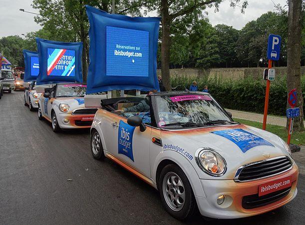 Ieper - Tour de France, étape 5, 9 juillet 2014, départ (B37).JPG