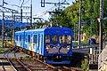 Iga Railway 201 2020-09-27 (50450637601).jpg