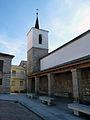 Iglesia de Peguerinos.jpg
