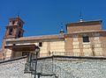 Iglesia de San Juan Bautista, Yuncos 05.jpg