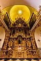 Iglesia de San Pedro, Lima, Perú, 2015-07-28, DD 88.JPG
