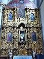 Iglesia de Santo Domingo - panoramio (1).jpg